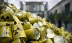 Украина с начала года заплатила РФ за ядерное топливо $130 млн