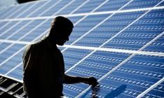 Украина вдвое увеличила производство «зеленой» электроэнергии