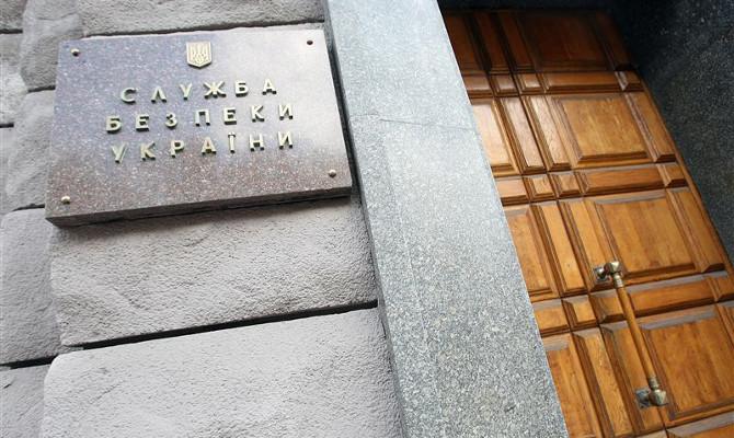 НаХарьковщине разоблачили подпольное производство акцизов: Государство могло потерять 5 млн грн