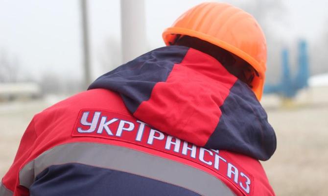 Житель Польши Павел Станчак избран президентом компании «Укртрансгаз»