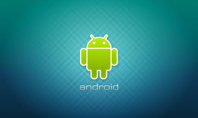 Google представила новую мобильную операционную систему Android 8.0 Oreo