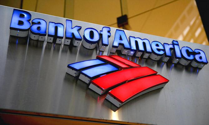 Компания Баффета стала крупнейшим совладельцем Bank ofAmerica