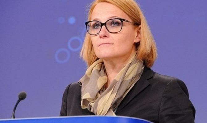 Вевропейских странах отреагировали навыдворение из государства Украины русской журналистки