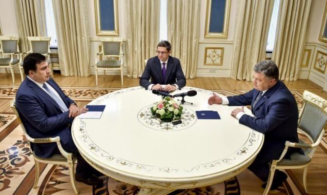 Занетяжёлые правонарушения АТОшники выйдут насвободу— Амнистия вУкраинском государстве