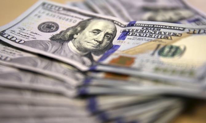 Япония с минувшего года дала Украине $1,86 млрд