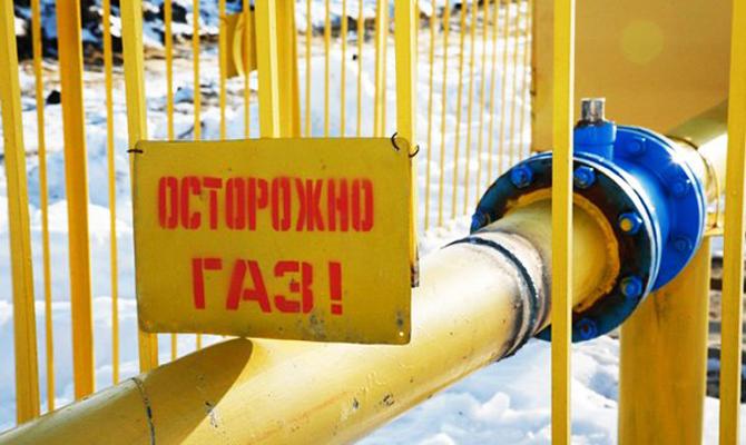 Фигуранта «дела Онищенко», которого искали неменее года, задержали