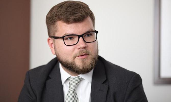 Кабмин: Обновление «Укрзалізниці» неотразится натарифах