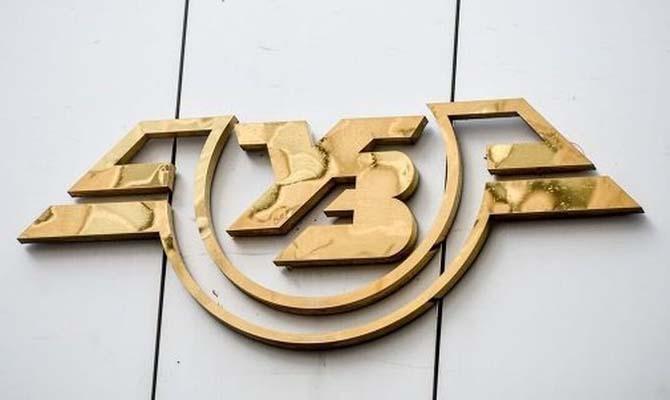 Укрзализныця ожидает более 60 млн грн прибыли в 2017 году