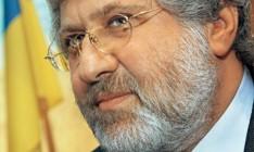 Коломойский подал еще два иска против НБУ