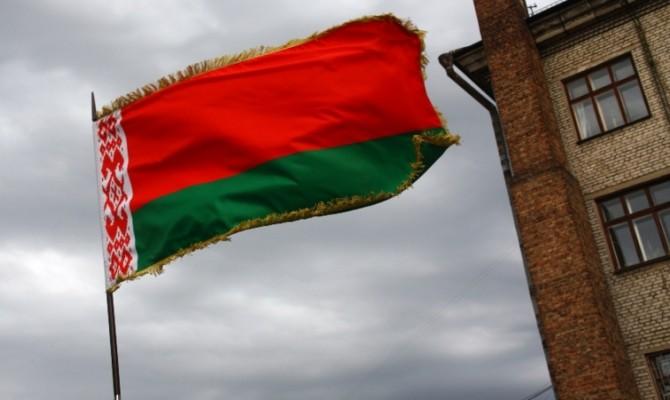 Учения «Запад-2017»: водном израйонов Беларуссии ввели комендантский час