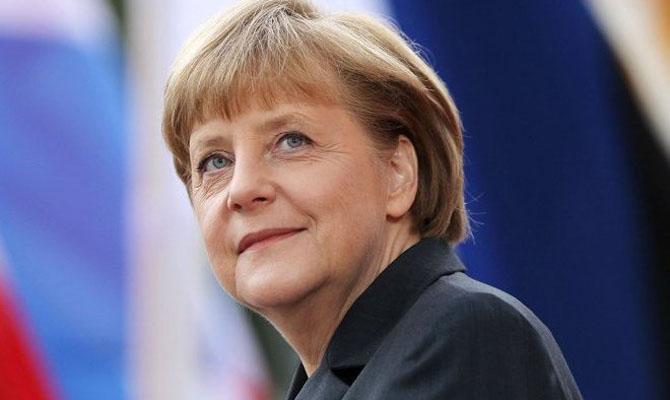 Юнкер исключил принятие в EC новых стран до 2019-ого года