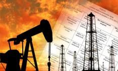 Госгеонедр приостановил ряд лицензий «Нафтогаза», — глава НАК