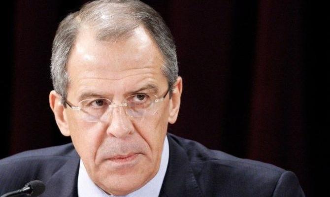 Пушков прокомментировал слова Тиллерсона о русской угрозе