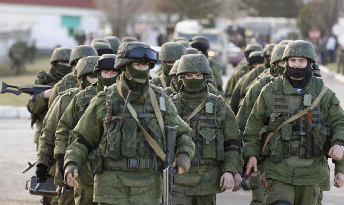Владивосток готовится кпроведению интернациональных военных учений «Морское взаимодействие— 2017»