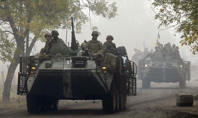 Украина сегодня нуждается вплече миротворца,— Порошенко наГенассамблее ООН