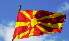 Украина и Македония обсудили перспективу введения безвиза