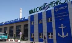 «Нибулон» получил долгосрочный кредит на $18 млн