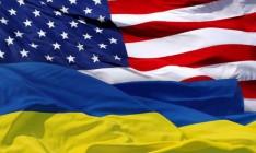 За 7 месяцев товарооборот между Украиной и США вырос в 2,5 раза