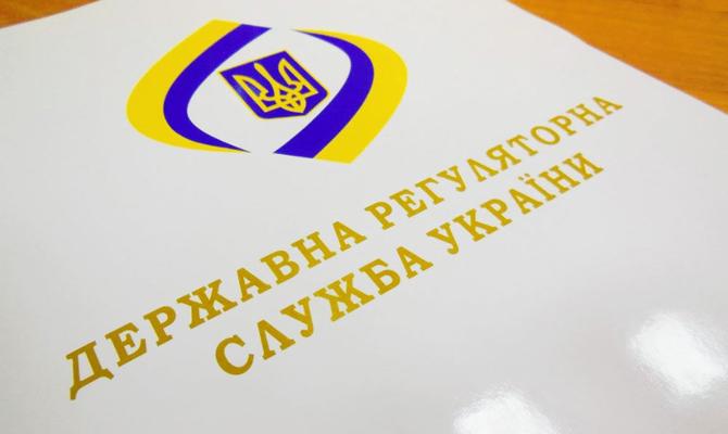 Укрзализныця работает вприбыль ипри сегодняшних тарифах