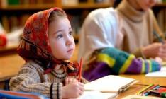 617 млн детей в мире не умеют читать и считать, - ЮНЕСКО