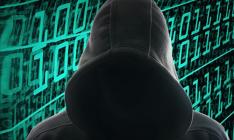 От хакерских атак России перед выборами в США пострадал 21 штат