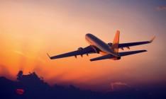 Украина выступила против рекомендаций ЕАСА закрыть аэропорты Харькова, Днепра и Запорожья