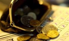 Расходы на соцпомощь вырастут более чем на 5 млрд грн, — проект бюджета