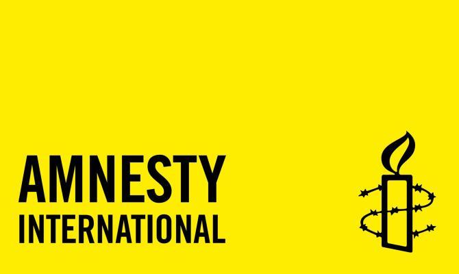 Украина причастна кнезаконной поставке оружия Южному Судану,— Amnesty International