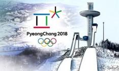 Антидопинговое агентство США требует отстранить Россию от Олимпиады-2018