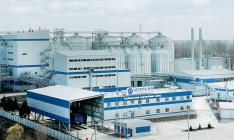 «Астарта» получит кредит от ЕИБ на энергомодернизацию