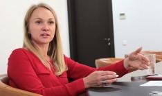 В ФГВФЛ готовы продавать активы на «голладських» аукционах