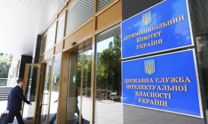 Резкий рост. Наукраинских АЗС стремительно подорожали бензин идизтопливо