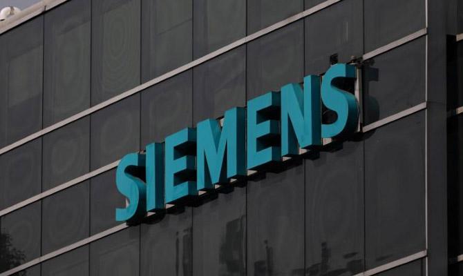 Франция выступила за объединение Alstom сSiemens