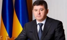 ГПУ завела дело по декларации нардепа Ивана Балоги
