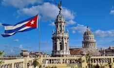 Власти США планируют выслать из страны почти две третих кубинских дипломатов