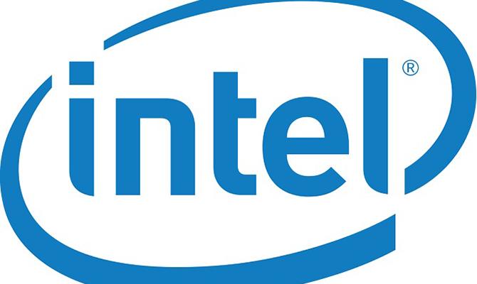 Intel планирует закрыть кабинет вУкраинском государстве