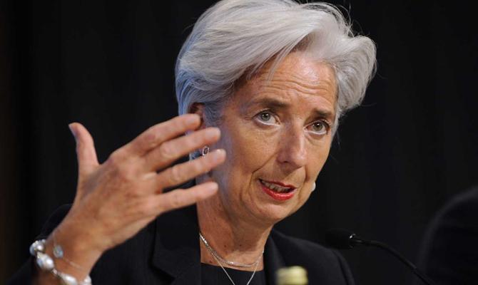 ВМВФ поведали о воздействии налоговой реформы нарост ВВП США