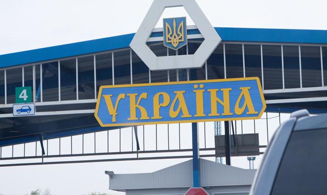 Навзятке задержали основного госинспектора пограничного поста «Херсон-порт»— СБУ