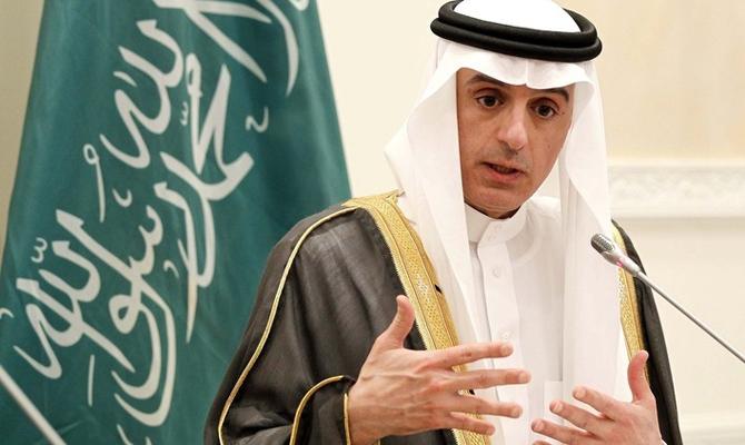 Путин назвал визит короля Саудовской Аравии вРФ «знаковым событием»