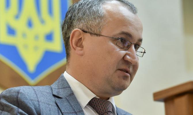 «Ихтамнет»: вСБУ раскрыли детали о русских  наемниках «Вагнера» наДонбассе