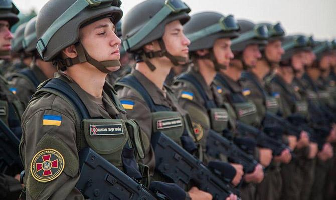"""Картинки по запросу """"военные украина"""""""