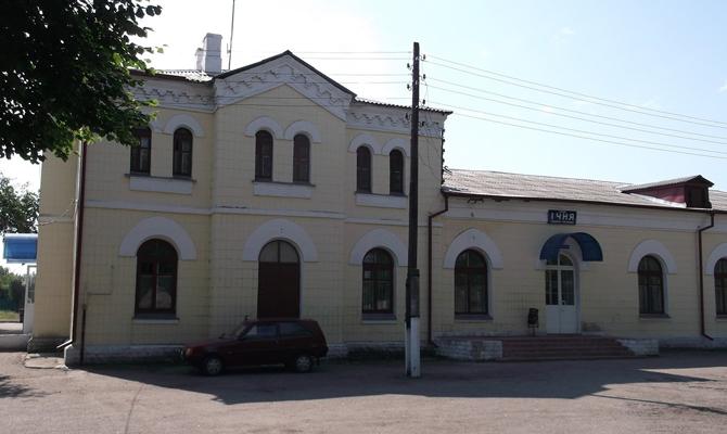 ВЧерниговской области выявили нарушения при использовании средств на облагораживание арсенала