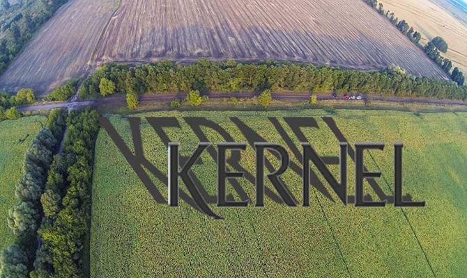 «Кернел» до 2020г инвестирует $130 млн в строительство маслоперерабатывающего завода в Хмельницкой области