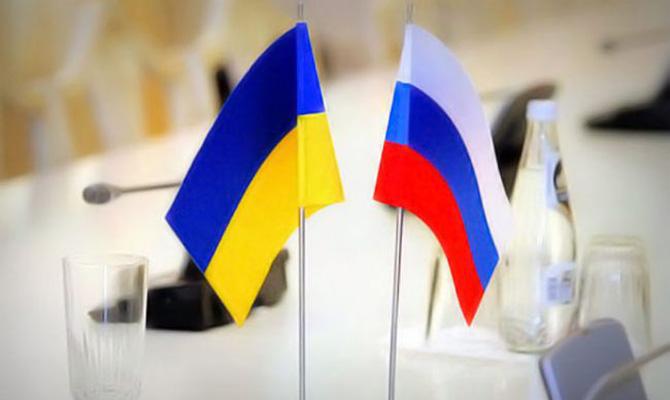 Импорт в государство Украину растет скорее экспорта