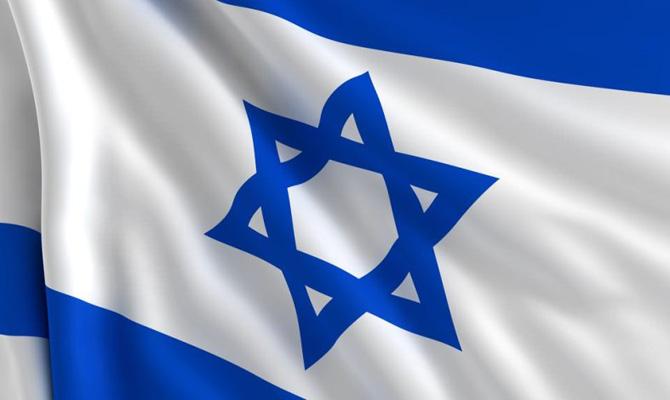 ВИзраиле могут ускорить депортацию искателей укрытия из Украинского государства