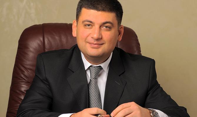 8 украинцев из10 неодобряют работу Порошенко— опрос