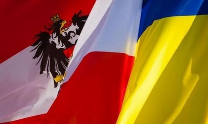 ВКиеве сообщили  осогласовании закона «Обобразовании» снацменьшинствами