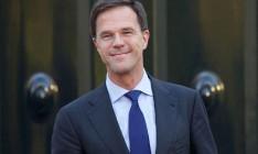 Марк Рютте назначен премьер-министром Нидерландов