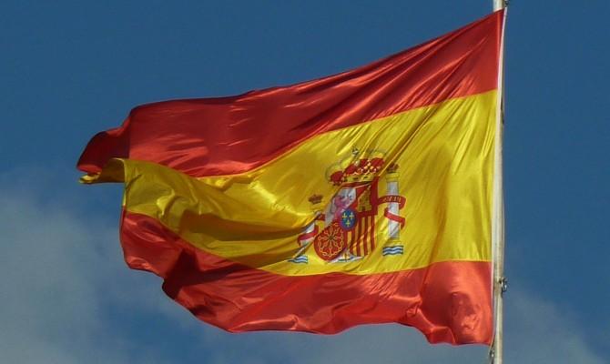ВБарселоне трое людей пострадали впроцессе демонстрации противников независимости Каталонии