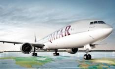 Qatar Airways запустит новые рейсы из Украины
